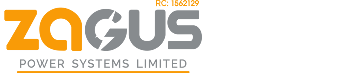 Zagus Power Systems Limited